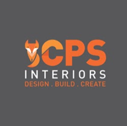Who is CPS Interiors?