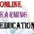 Who is Online Earning Education?