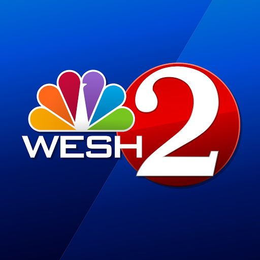 Who is WESH 2 News?