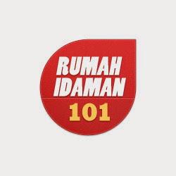 Who is Rumah Idaman 101?