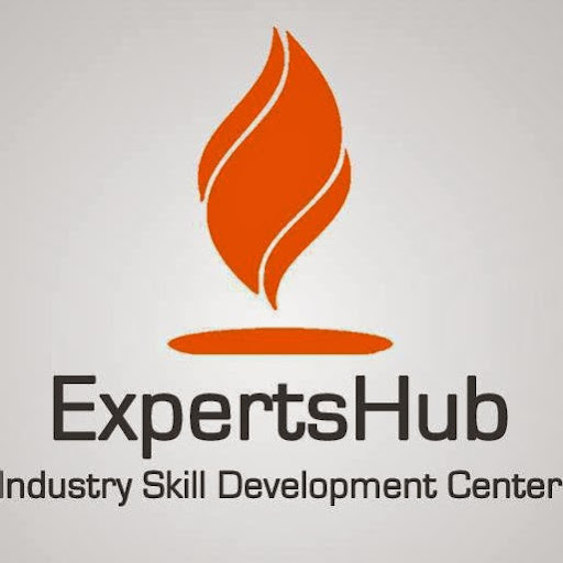 ExpertsHub Training about, contact, instagram, photos