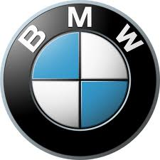 Who is bmw cars & bikes?