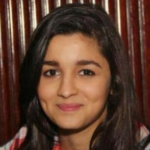 Who is Alia Bhatt?