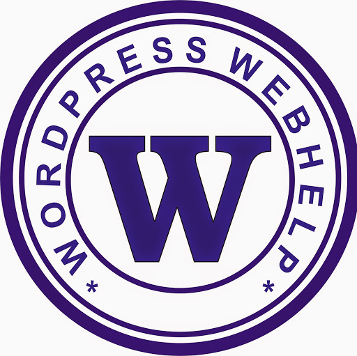 Who is Wordpress Webhelp?