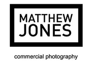 Who is Matthew Jones Photography?