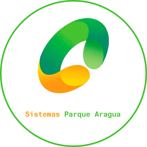 Who is Sistemas 1 Parque Aragua?