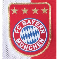 Who is Bayern Munchen?