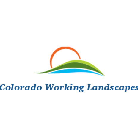 Who is Colorado Working Landscapes?