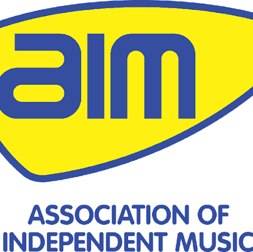Association of Independent Music Ltd instagram, phone, email