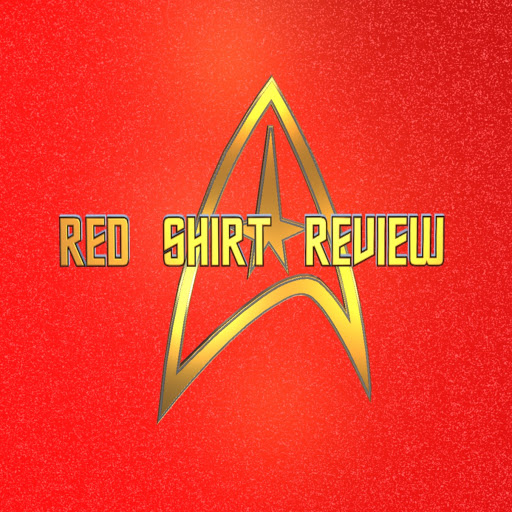 Who is Red Shirt Review?
