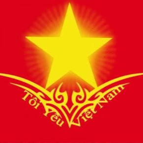 Who is Tin Tức VN 24H?