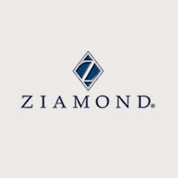 Who is Ziamond?