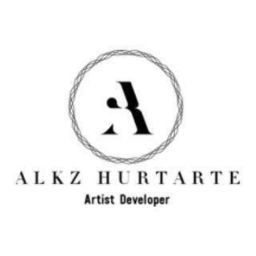 Who is ALEKZ HUITZ?