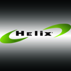 Helix Lateral Trainer instagram, phone, email