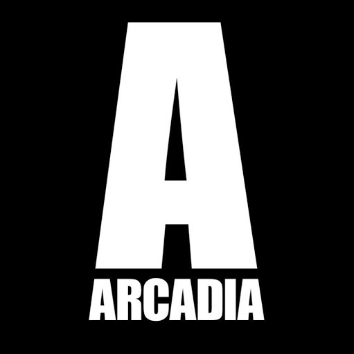 Who is Arcadia?