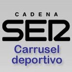 Who is Carrusel Deportivo?