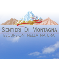Who is sentieridimontagna?