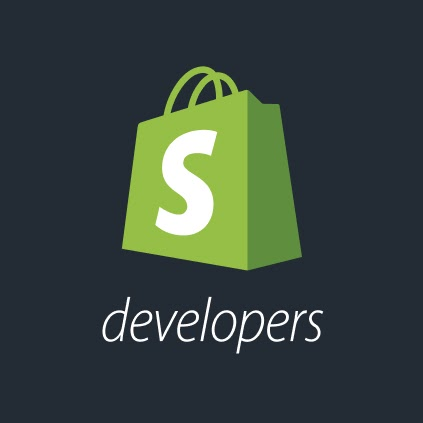 Who is Shopify Partners?