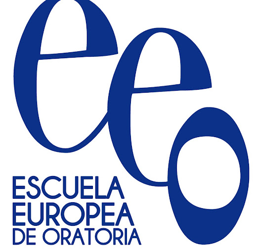 Who is Escuela Europea de Oratoria de Madrid?