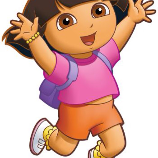 Who is Dora?