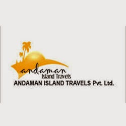Who is Andaman & Nicobar Islands?
