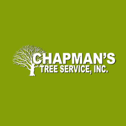 Chapman's Tree Service Inc. instagram, phone, email