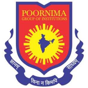 Who is Poornima Group of Institutions?