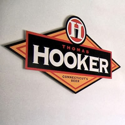 Thomas Hooker Brewery picture, photo