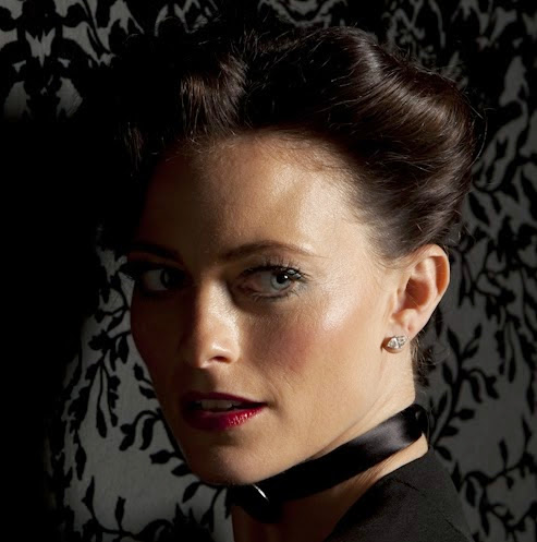 Who is Irene Adler?