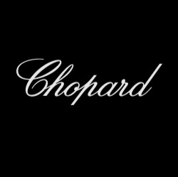 Chopard instagram, phone, email