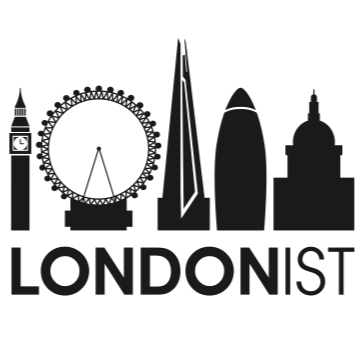 Who is Londonist?
