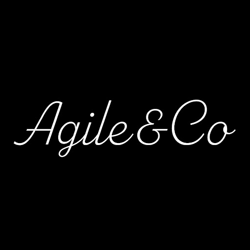 Who is Leap Clixx?