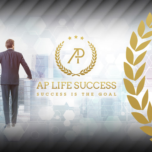 Who is AP Life Success?