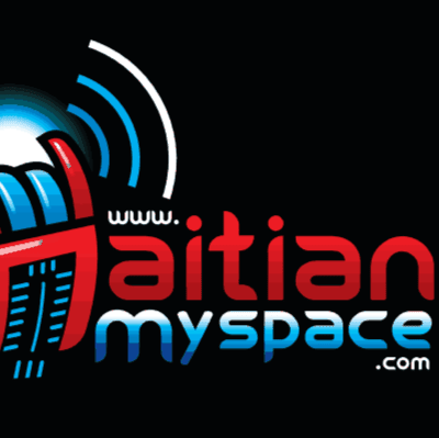 Who is HMS - Haitian MySpace?