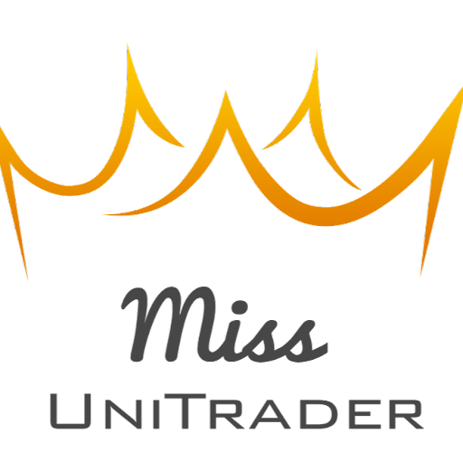 Who is Miss UniTrader?