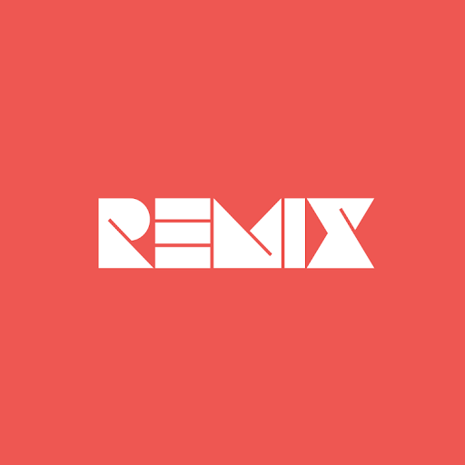 Who is Remix Social Ideas?