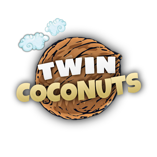 TwinCoconuts instagram, phone, email