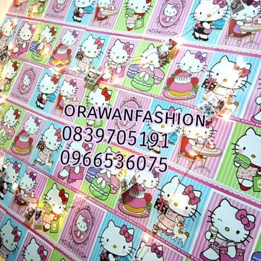 orawanfashion 1 instagram, phone, email