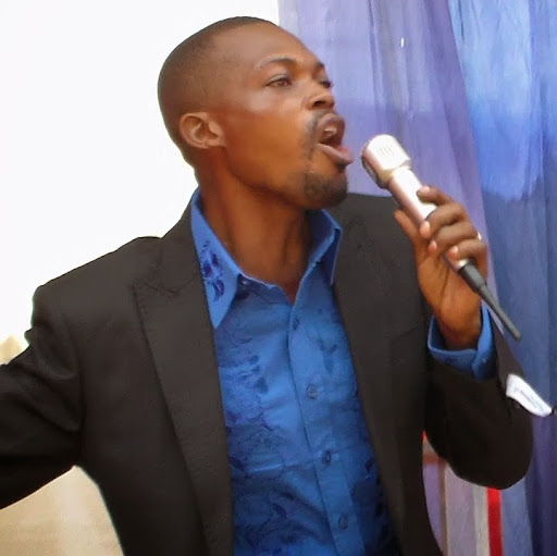 pastor flamme Mayamba about, contact, instagram, photos