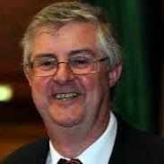 Mark Drakeford instagram, phone, email