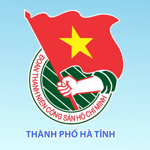 Who is Thanhdoan Hatinh?