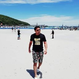 Who is sanjeev jimmy?
