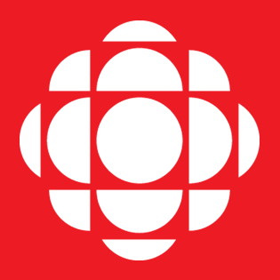 CBC instagram, phone, email