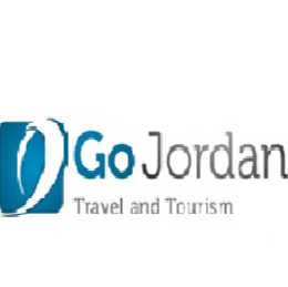 Who is Go Jordan Tours?