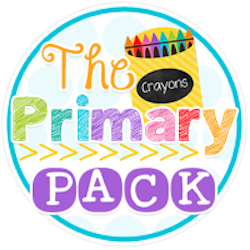 Who is The Primary Pack?