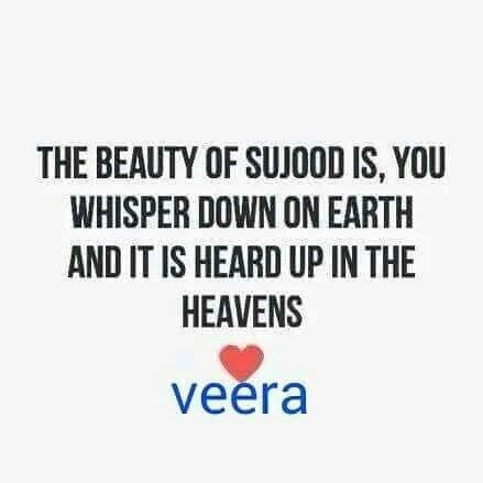 Who is saeed veera?