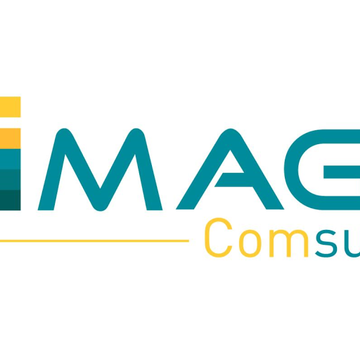Who is ImagCOMsulting?