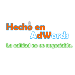 HechoenAdWords | Asesoramiento Marketing Online. picture, photo