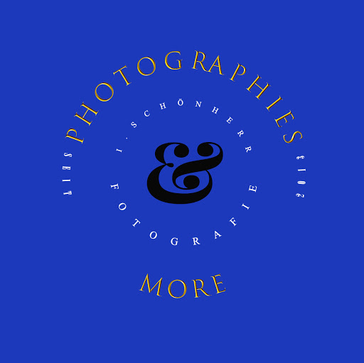 Who is Photographies and More?