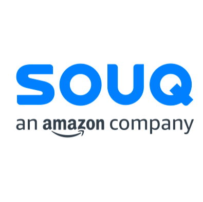 Who is Souq.com?